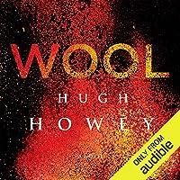Wool: Silo, 1; Wool, 1-5