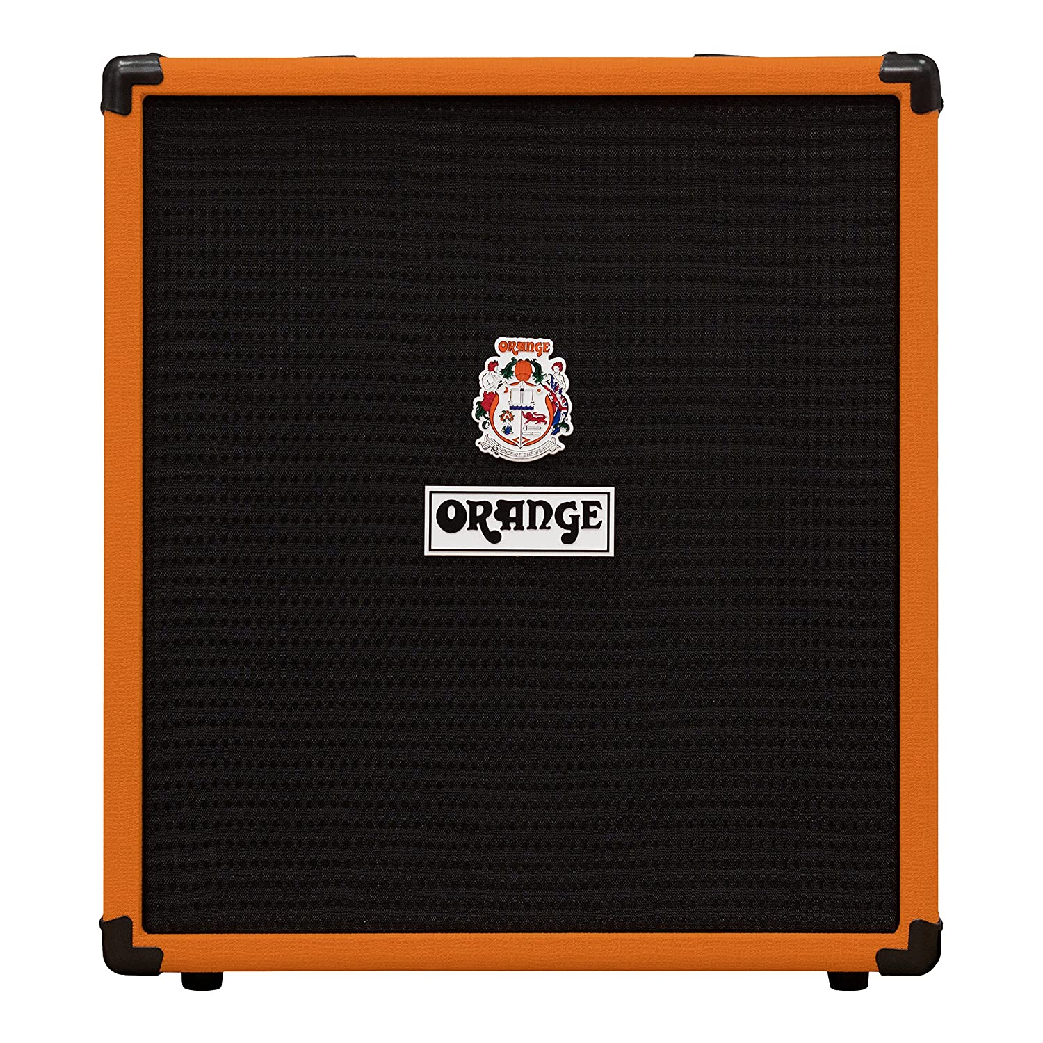 Top 10 Best Bass Combo Amp Under $200 to $300 9