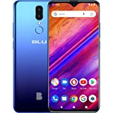 "BLU G9-6.3"" HD+ Infinity Display Smartphone,..."