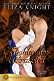 Highlander Unraveled (Highland Bound Book 6)