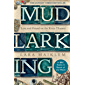 Mudlarking: The Sunday Times Bestseller