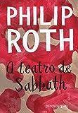 O Teatro de Sabbath