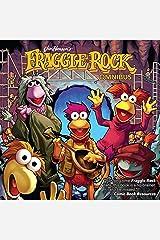 Jim Henson's Fraggle Rock Omnibus Kindle Edition
