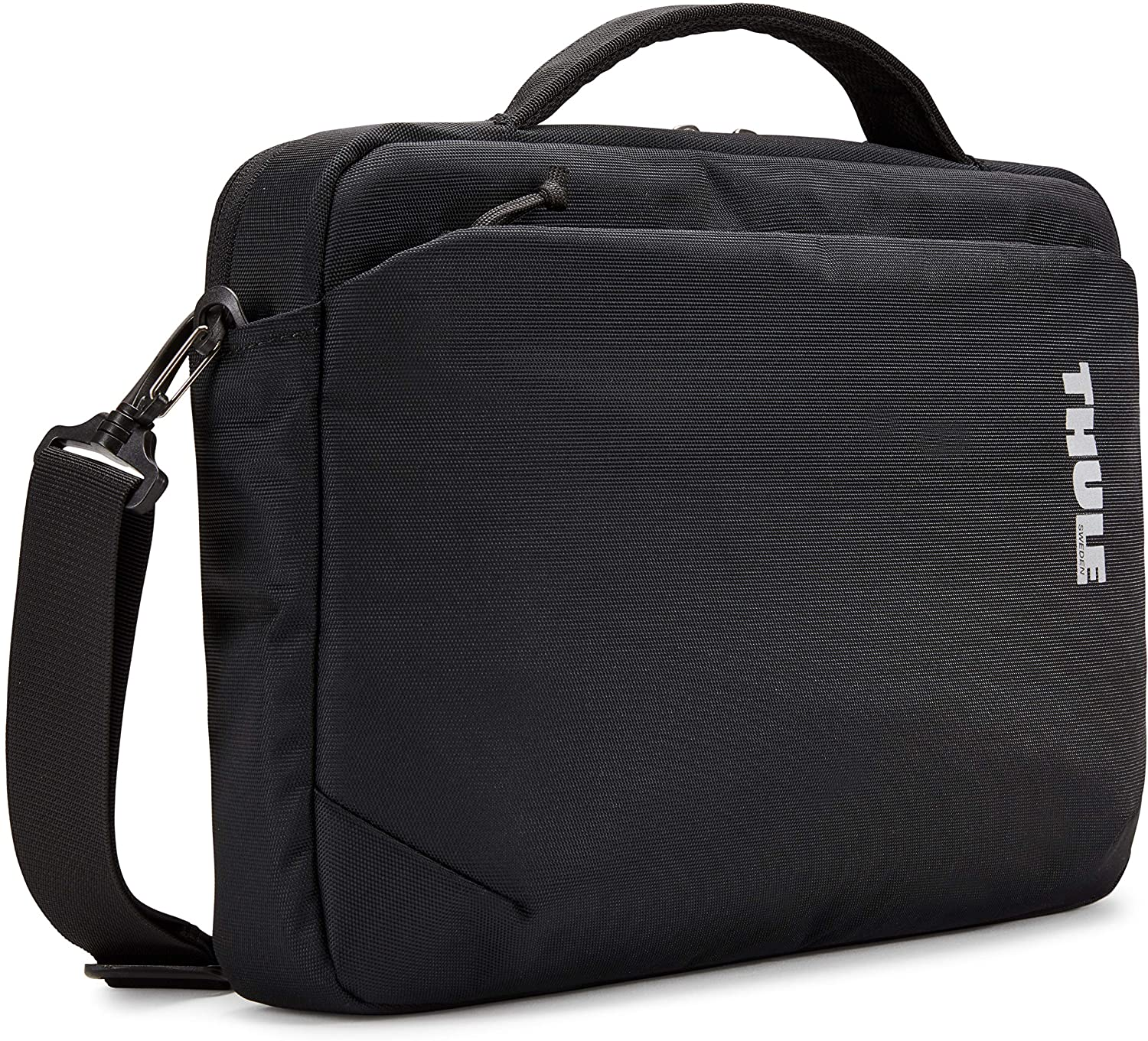 Thule Subterra MacBook Attache 13""