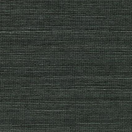 Kenneth James 2732 80075 Kowloon Sisal Grasscloth Wallpaper