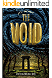 The Void (Witching Savannah Book 3) (English Edition)
