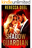 Shadow Guardian (Fortress Security Book 8)