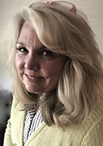 Cindy Rollins