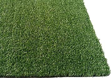 turf artificial area green grass marineback outdoor rug fake icustomrug in front