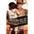 Heart Of A Texan (Billionaires and Babies Book 2)