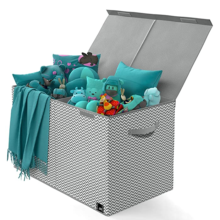 Top 10 Toys Organizer Furniture