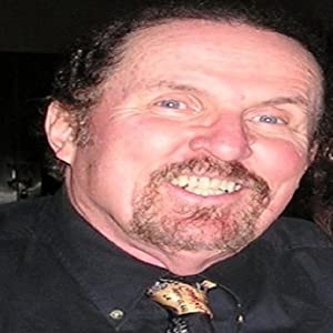 Jim Musgrave