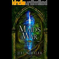 The Maid's War (a Kingfountain prequel) (The Kingfountain Series) (English Edition)