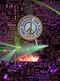 GIRLS' GENERATION  ~LOVE&PEACE~Japan 3rd Tour [DVD] (初回限定盤)