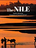 The Nile: A Photographic Odyssey