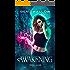 Awakening (Rebel Mage Book 1)