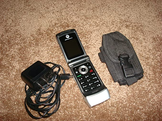 MOTOROLA TRACFONE W376 WINDOWS 7 64BIT DRIVER