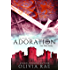 Adoration (The Sword And The Cross Chronicles Book 5)
