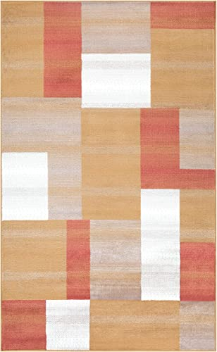 Superior Clifton Indoor Area Rug