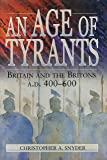 An Age of Tyrants (Humanities; 1004)