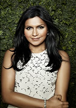 mindy kaling wdwmindy kaling book, mindy kaling 2016, mindy kaling and bj novak, mindy kaling 2017, mindy kaling bj novak relationship, mindy kaling book read online, mindy kaling plastic, mindy kaling photos, mindy kaling why not me epub, mindy kaling wiki, mindy kaling greta gerwig, mindy kaling buzzfeed, mindy kaling arm, mindy kaling invisible, mindy kaling vogue, mindy kaling wdw, mindy kaling conan, mindy kaling inside out, mindy kaling epub, mindy kaling and bj novak tweets