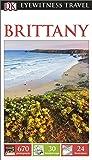 DK Eyewitness Travel Guide Brittany 2016