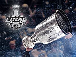 2014 Stanley Cup Final - New York Rangers vs. Los Angeles Kings Season 1