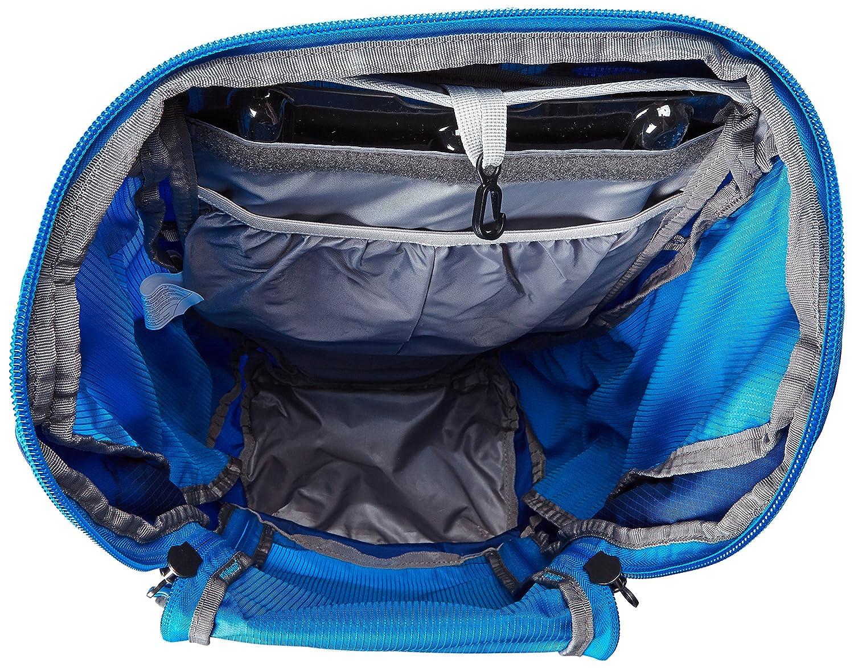 Eagle Creek Deviate Travel Pack 60L W EC-10105013
