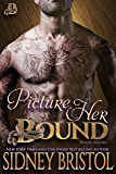 Picture Her Bound (Bayou Bound Book 1)