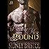 Picture Her Bound (Bayou Bound Book 1)