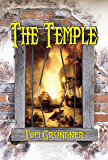 THE TEMPLE (Third Book in the Sir Sidney Smith Series)