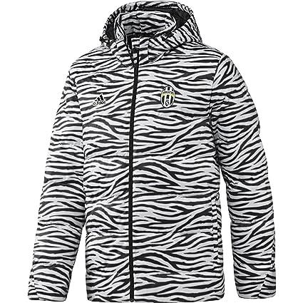 Juventus Bomber Down jacket 201617 Adidas