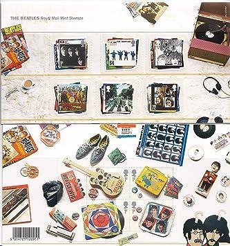 Buy The Beatles John Lennon Paul Mc Cartney Ringo Starr
