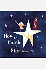 How to Catch a Star Hardcover