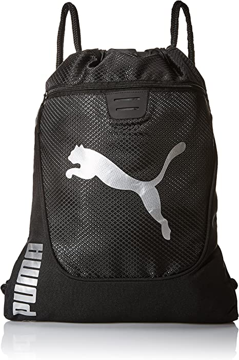 916cc605a67 Amazon.com  Puma Evercat Contender 2.0 Carrysack Accessory  Clothing