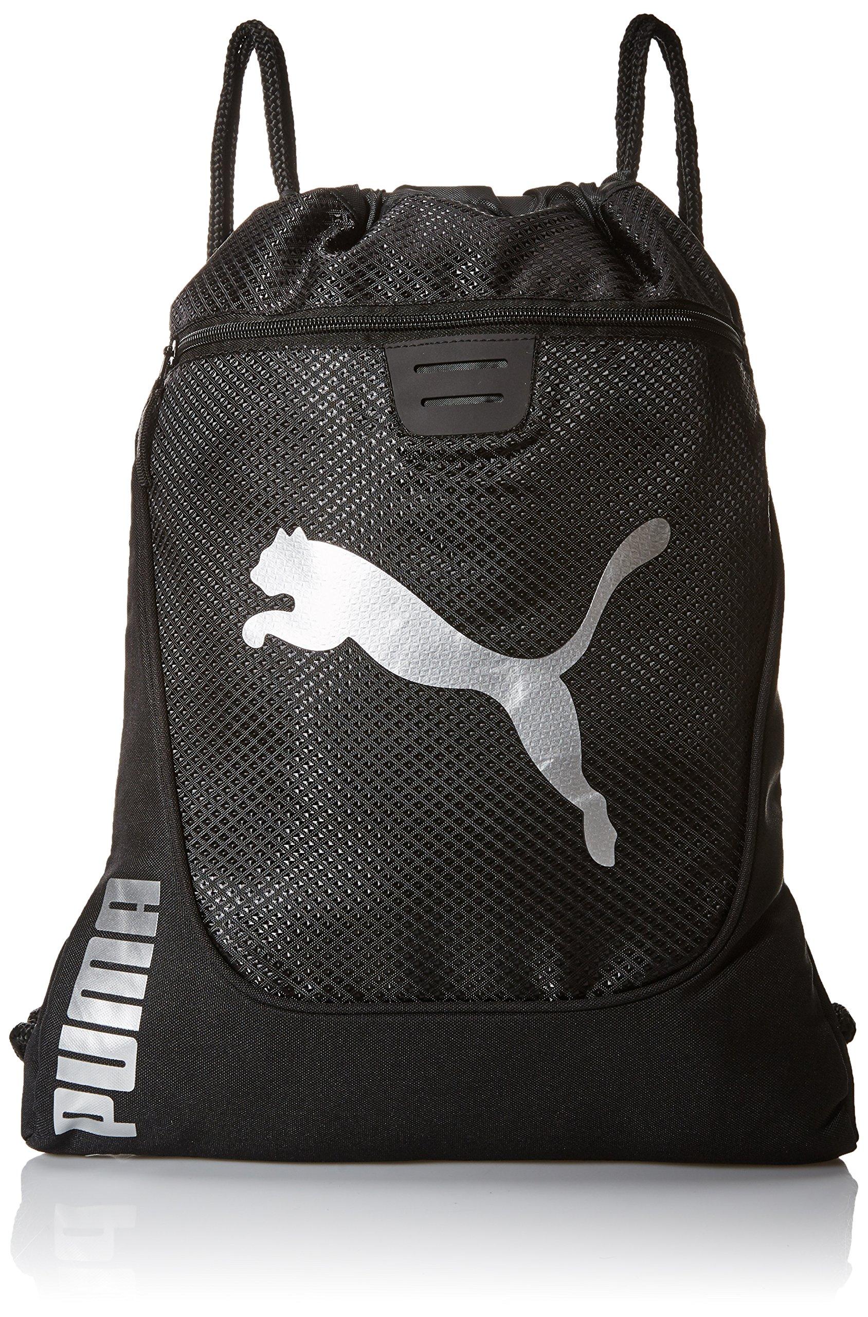 Puma Evercat Contender 2.0 Carrysack Accessory