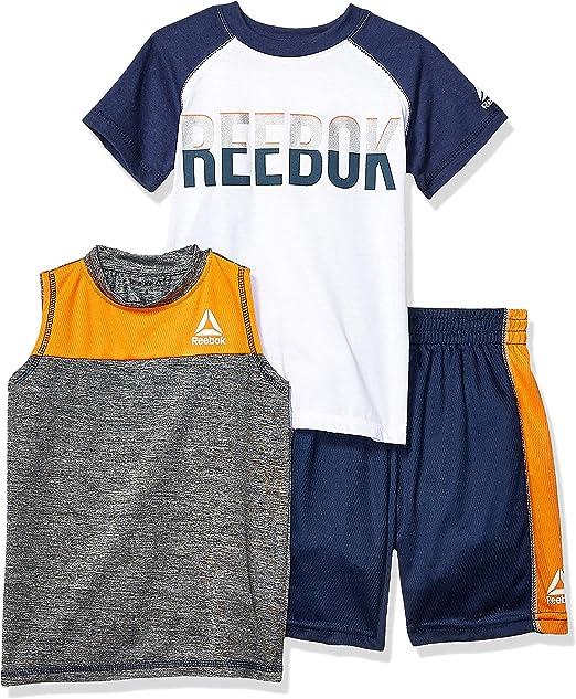 BlountDecor Casual Short Sleeve Graphic Tee Shirts,Stripy and Hipster Fashion Personality Customization