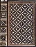 Oliver Twist International Collectors Library (or, The Parish Boy's Progress)