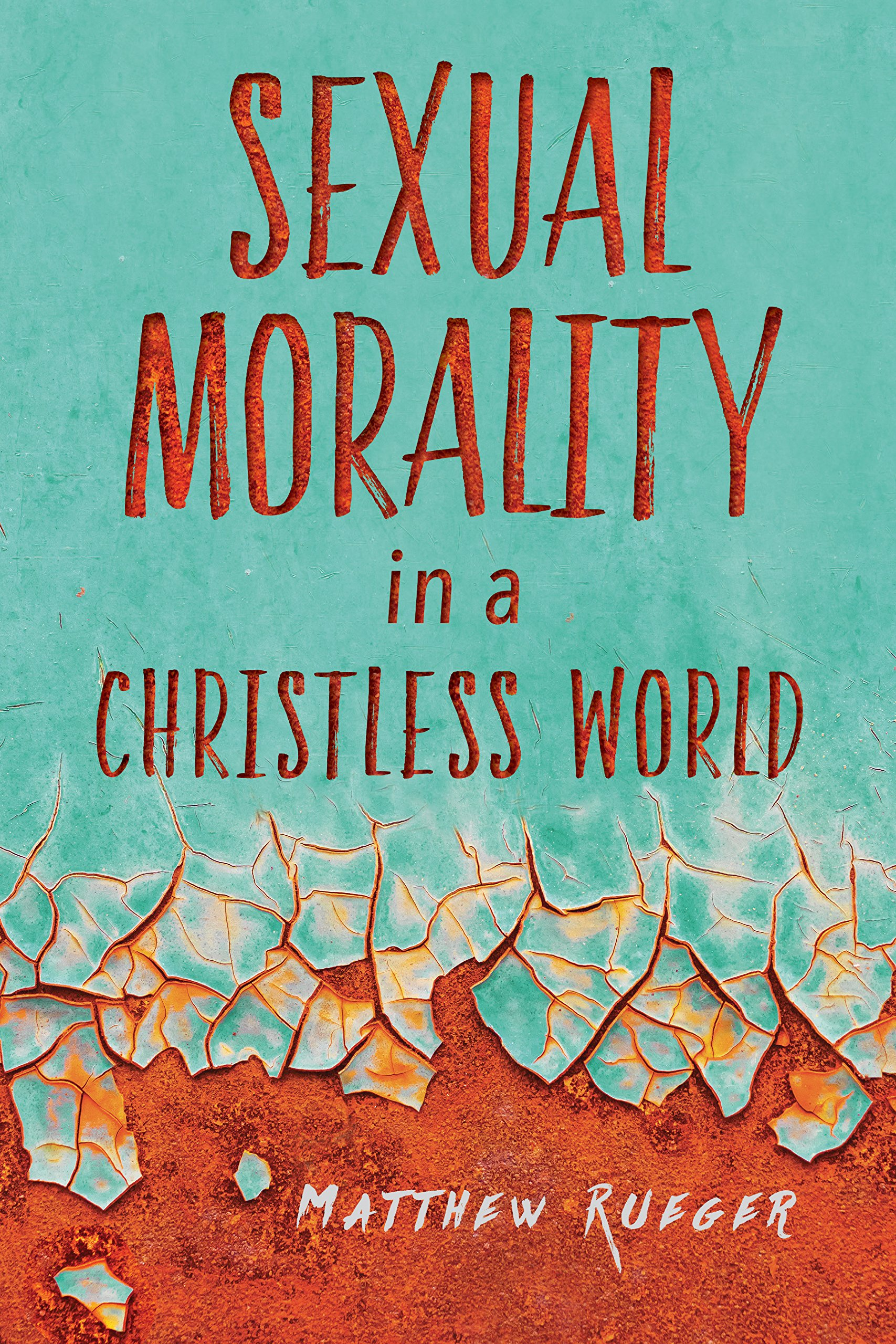 Sexual Morality in a Christless World Paperback – June 28, 2016
