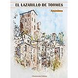 El Lazarillo de Tormes (E-Bookarama Clásicos)