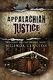 Appalachian Justice (Cedar Hollow Series Book 1) (English Edition)