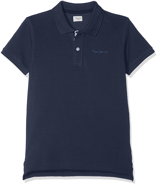 Pepe Jeans Polo Bambino PB540349