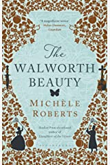 The Walworth Beauty Kindle Edition