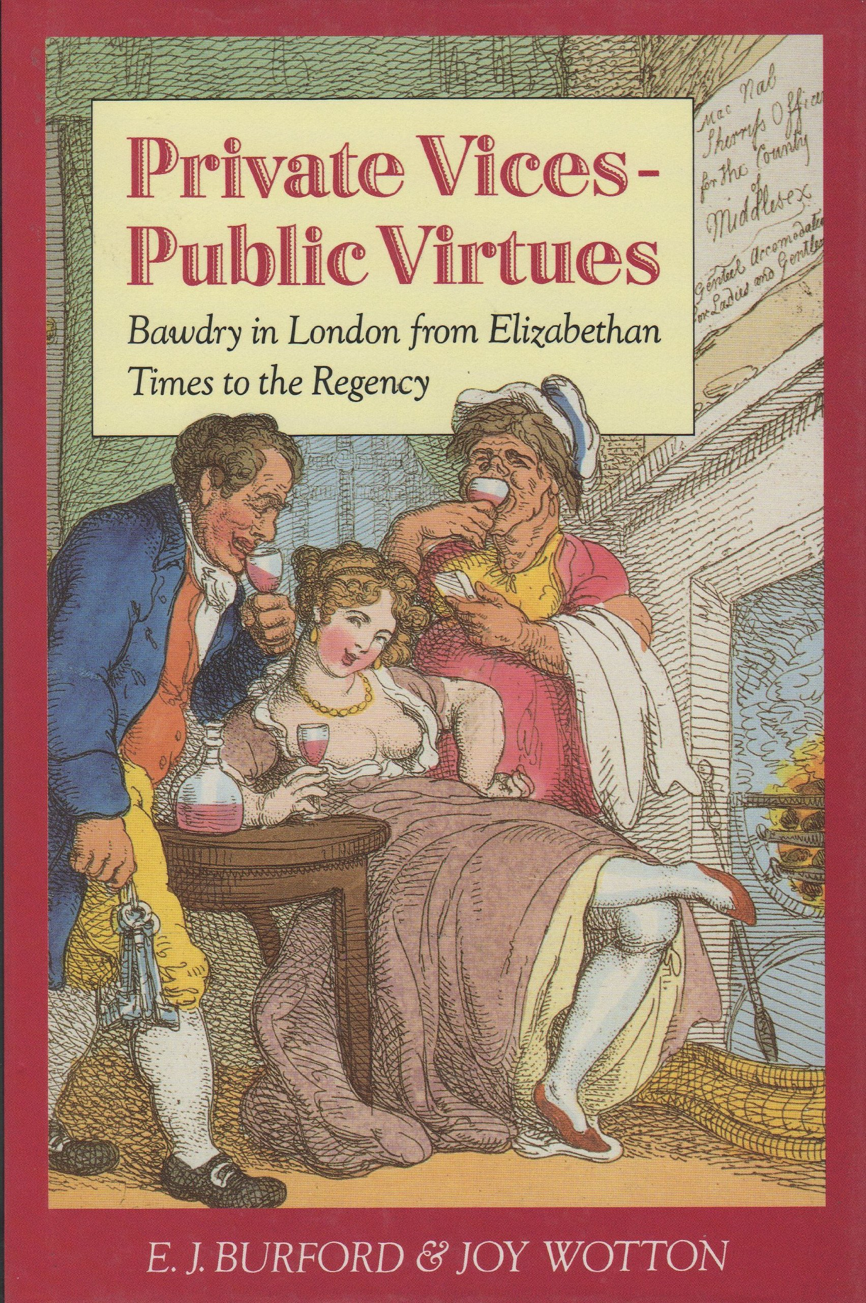 Download Private Vices: Public Virtues ebook