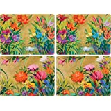 Pimpernel Marthas Choice Placemats - Set of 4