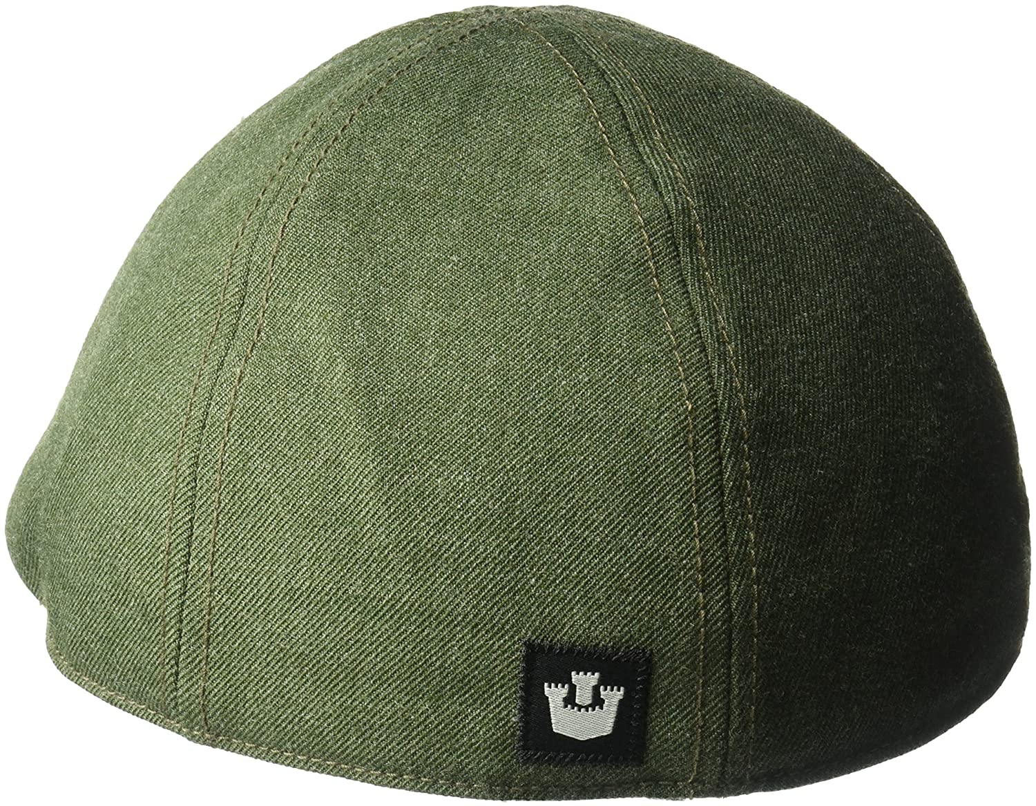 Goorin Bros. Mens Old Town Wool Blend Ivy Newsboy Hat at Amazon Mens Clothing store: