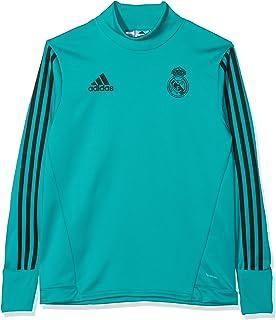 adidas Real Madrid Conjunto, Niños