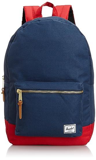 32ce9f85c4d Herschel Settlement Backpack  Amazon.co.uk  Luggage