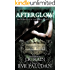 Afterglow (Brotherhood of the Blade Trilogy Book 2)