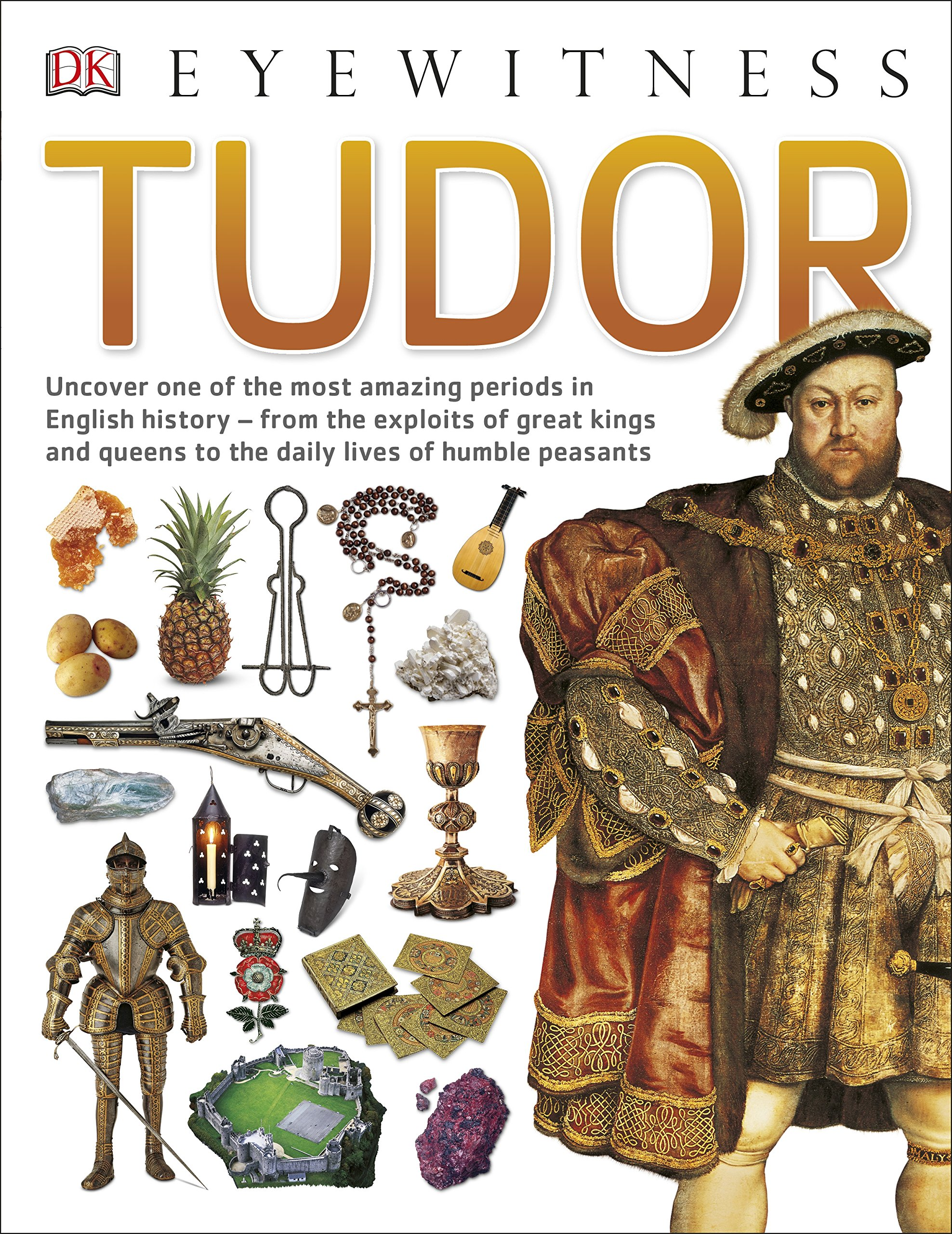 Primary homework help co uk tudors.. 4th grade social studies homework help